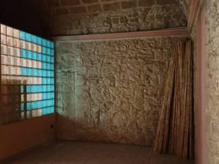 Photo - 2-room flat via Tenente Damiano Ragno 40, Molfetta