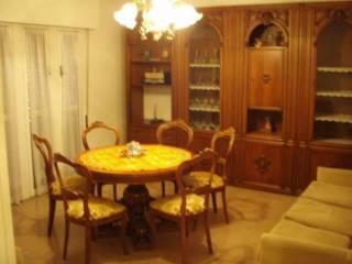 Photo - 4-room flat via Pregalleno 2, San Pellegrino Terme