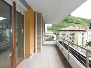 Foto - Trilocale via Renon, Rencio, Bolzano