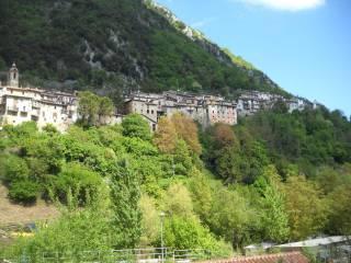 Foto - Appartamento via del Municipio 5, Varco Sabino
