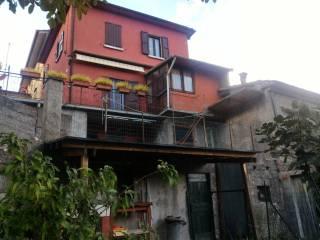 Foto - Villa unifamiliare via Cavanna di Suviana, Suviana, Castel di Casio