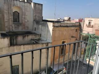 Foto - Terratetto unifamiliare piazza Giuseppe Garibaldi 16, Tuglie