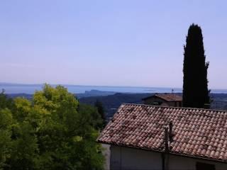 Foto - Bilocale via Castello 4, Villanuova sul Clisi