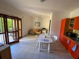 Photo - 2-room flat via Giovanni XXIII 36, Tortoreto