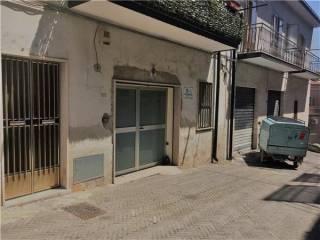 Photo - Studio via Pietro Scaramuzzi 6, San Giovanni Rotondo