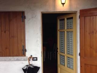 Photo - 2-room flat via Santuario del Frassino 14, Oneta