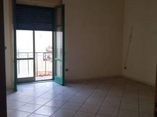 Foto - Apartamento T3 piazza 10 Settembre, Centro, Mercato San Severino