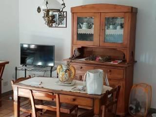 Φωτογραφία - Διαμέρισμα via Roma 6-1, Bomarzo