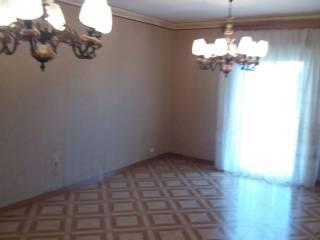 Foto - Appartamento via Mulinello 95, Ficarazzi
