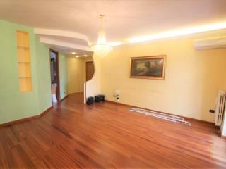 Foto - Piso de cuatro habitaciones viale Michelangelo, Immacolata, Foggia