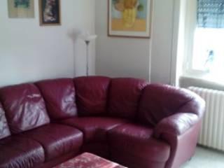 Photo - 3-room flat via Romagna Manoja 1, Teramo