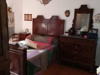 Photo - 2-room flat via Serra 46, Roburent