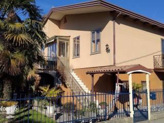 Photo - Single-family townhouse via Trieste 18, Saonara