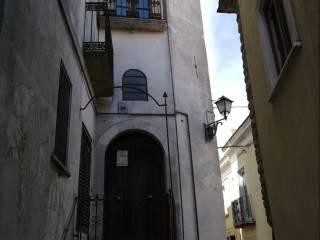 Foto - Appartamento via Sileo 6, Acerenza