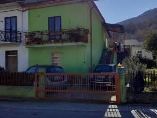 Foto - Reihenvilla via Limanti 20, Paterno