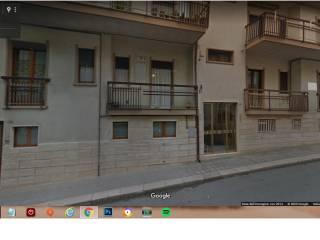 Foto - Appartamento via della Repubblica 28, Minervino Murge