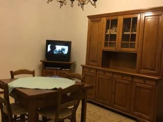 Foto - Appartamento Variante Pratese 7, Agliana