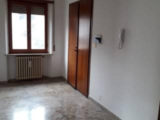 Foto - Appartamento Strada Provinciale Septempedana 8, Fiuminata