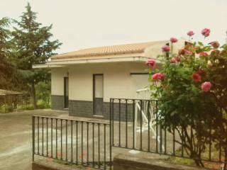 Photo - Two-family villa Vallone Rosso, Biancavilla