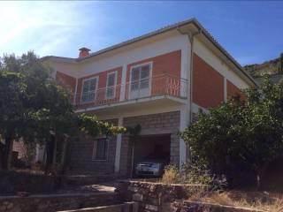 Foto - Villa unifamiliare via Giovanni Pascoli 7, Berchidda