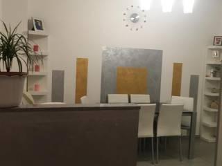 Photo - 4-room flat via Augusto Rostagni 20, Donatello, Cuneo