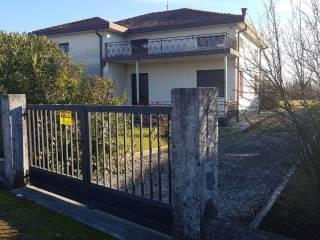 Foto - Villa unifamiliare via Bassi 31, Fiume Veneto
