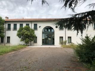 Foto - Cortijo viale Brigata Marche 57C, Selvana, Treviso