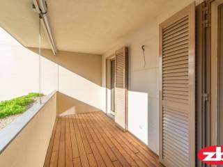Foto - Appartamento via dell'ulivo 5, Quarto, Genova