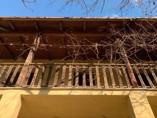 Foto - Villa unifamiliare via Valeriana 2816, Berbenno di Valtellina