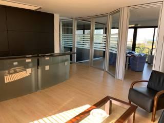 Uffici In Affitto Bari Immobiliare It