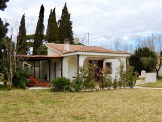 Photo - Single family villa via Mediana Vecchia, San Felice Circeo