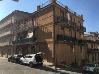 Foto - Appartamento Maria Corsello, 12, Canicattì