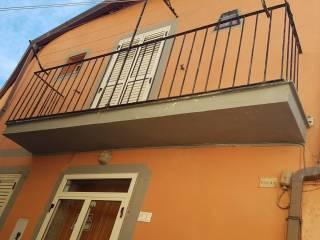 Foto - Terratetto unifamiliare viale Vittorio Pugliese, Cirò
