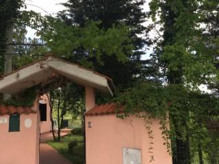 Foto - Villa unifamiliare via Zappelle, San Michele di Serino