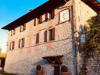 Foto - Casale via Piana 6, Perletto