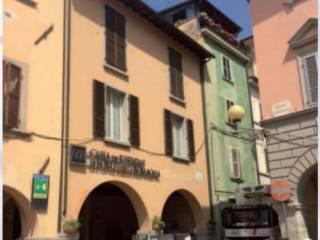 Foto - Trilocale piazza Garibaldi 55 SUB 6, Rocca San Casciano