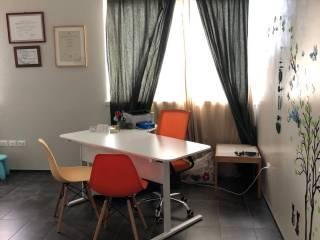 Immobile Affitto Camponogara