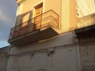 Foto - Terratetto plurifamiliare via Nazario Sauro 74, Carosino