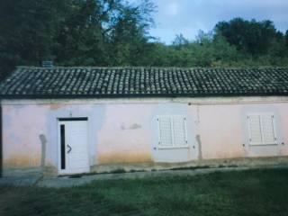 Φωτογραφία - Εξοχική κατοικία Strada Provinciale traversa di San Martino San M., San Martino sulla Marrucina