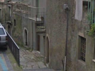 Foto - Terratetto unifamiliare via Federico II 89, Montalbano Elicona