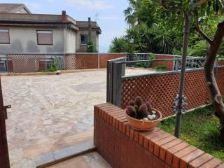 Foto - Appartamento in villa via Giorgio Morandi, San Gregorio di Catania