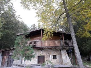 Foto - Chalet, buono stato, 60 mq, Corleto Monforte