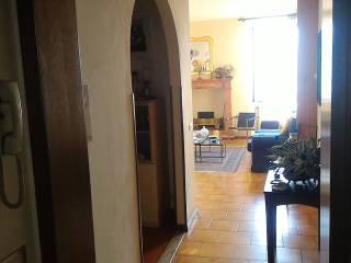 Foto - Trilocale piazza Feltrinelli 15, Centro, Gargnano