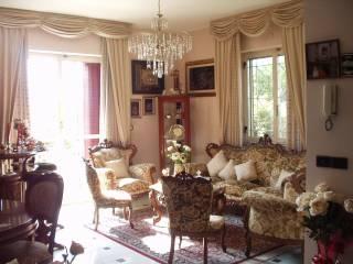 Foto - Villa bifamiliare via Posta Vecchia, Sparanise