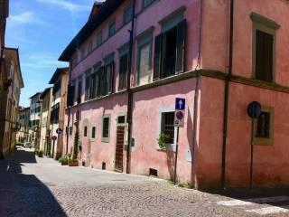 Palazzo / Stabile Vendita Sansepolcro