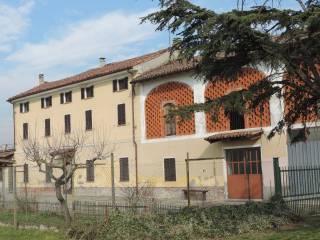 Foto - Cascina Cantone Chiesa, Frassineto Po