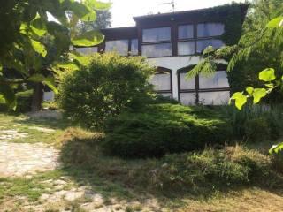 Foto - Villa unifamiliare Località Colombara 1, Rocca Susella