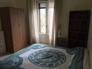 Foto - Bilocale via Convento 41, Baronissi