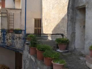 Foto - Quadrilocale via Cortile 23, Ceppaloni