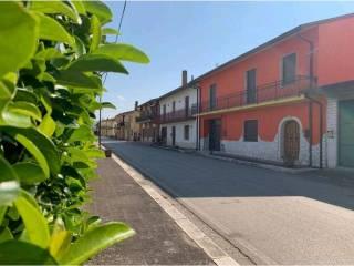 Foto - Villa a schiera viale dei Sempreverdi, Venticano